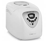 Хлебопечь CLATRONIC BBA 3505