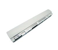 Аккумулятор Asus A31-X101 A32-X101 EEE PC X101 X101C X101CH X101H 3 Cell (белый цвет)