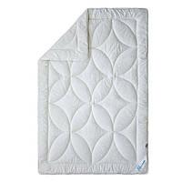 Одеяло антиаллергенное демисезонное SoundSleep Lovely 155х210 см