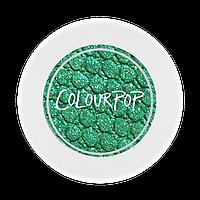 Тени для век ColourPop Super Shock - Cusp ultra-glitter