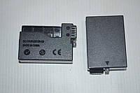 Адаптер DR-E8 для Canon ACK-E8 | EOS 550D | EOS 600D | EOS 650D | EOS 700D
