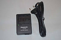 Зарядное устройство Panasonic VW-BC20 (аналог) для АКБ VW-VBN130 VW-VBN260 X900 X920 HS900 SD800 SD900 TM900