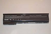 Аккумулятор HP CA06 CA09 E7U22AA HSTNN-DB4Y HSTNN-I15C-4 HSTNN-LB4X HSTNN-LB4Z ProBook 640 645 650 655 G0 G1