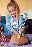 Monster High Fashion Doll Frankie Stein ( Кукла Монстер Хай Фрэнки Штейн ), фото 6