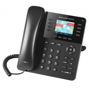 IP телефон Grandstream GXP2135, фото 2