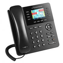 IP телефон Grandstream GXP2135, фото 3
