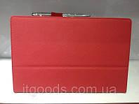 Чехол-книжка для Sony Xperia Tablet Z SGP341CN | SGP312CN | SGP311CN (красный цвет)