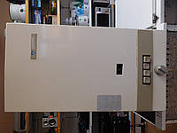 Газовая колонка Bosh Junkers , из Германии
