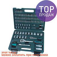 Набор инструментов MANNESMANN 115 шт. Германия