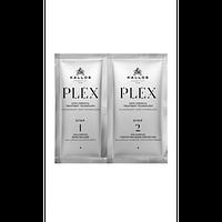 Система восстановления волос PLEX Калосплекс, 1 шт