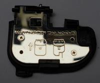 Крышка аккумуляторного отсека для Canon EOS 7D