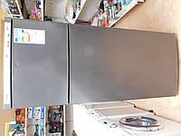 Холодильник Siemens б\у, из Германии, гарантия
