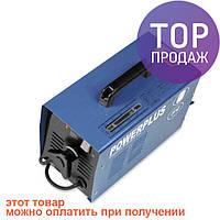 Сварочный аппарат PowerPlus POW462/электроинструмент