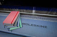 Moleskine Blend Collection