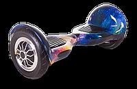 Гироскутер Smart Balance U 8 - 10 дюймов Space