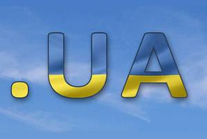 Наш сайт на Українській мові