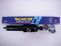 Задние амортизаторы MONROE (Монро) VW Transporter T4 (Транспортер Т4), масляные