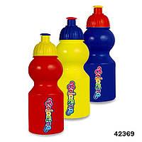 Бутылка для воды, ТМ Colorino(42369)