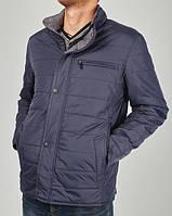 Стильная, качественная мужская куртка весна-осень