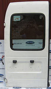 Дверь задняя левая Ford Courier 95-01