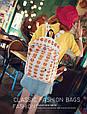 Рюкзак городской Smileys, фото 5