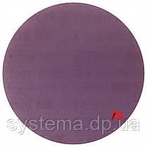 3M™05600 Trizact™ - Микроабразивный круг ∅ 150 мм, P1500, фото 2