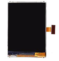 Оригинальный LCD дисплей для Samsung B360E Yucca Duos
