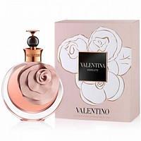 Женская парфюмерия Valentino Valentina Assoluto (Валентино Валентина Асолюто) EDP 80 ml