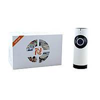 Купить оптом IP Камера видеонаблюдения CAD 1315 VR