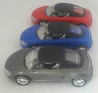 Машина, инерц., батар., в пак.28*15см(AD04686/5312-8)