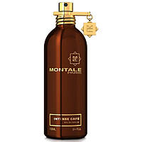 Парфюмерия женская Montale Intense Cafe Tester 100 ml