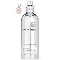 Унисекс Montale Wild Pears 100 ml Тестер