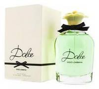 Женская парфюмерия Dolce & Gabbana Dolce