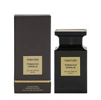 Женская Парфюмерия Tom Ford Tobacco Vanille