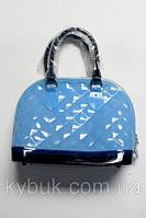 Новое поступление женских силиконовых сумочек!!!!