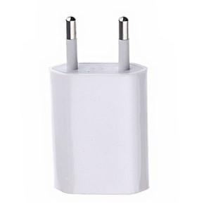 Зарядний пристрій для iPhone 5S 5