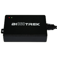 GPS Трекер BI 868 TREK