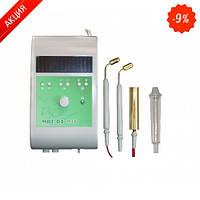 Аппарат для микротоковой терапии  МВТ-01 МТ (микротоки) (МедИнТех)
