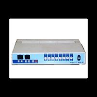 Аппарат для миостимуляции  АЭСТ-01 8-ми канальний (МедИнТех)