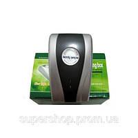 Енергозберігаючий пристрій SAVING BOX 19кВт. Electricity Saving box