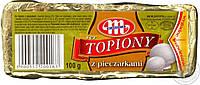 Сыр плавленый Mlekovita с грибами Польша 100г