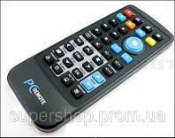 USB Пульт ДУ для ПК комп'ютера 18м SLIM, WindowsXP купити