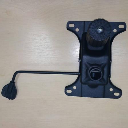 Механизм качания офисного кресла (TILT) 150х200, фото 2
