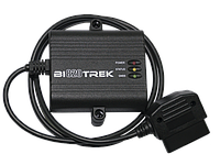 GPS Трекер BI 820 TREK OBD