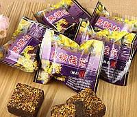 Чай травяной Бурый сахар и корица Brown Shugar & cinnamon 38 г