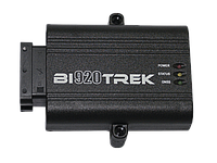 GPS Трекер BI 920 TREK