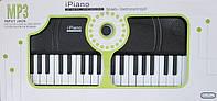 Піаніно-синтезатор SK-Q7