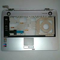Топкейс Toshiba Satellite M35-S456