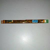 Инвертор Dell inspiron 6000 (6632L-0131C)