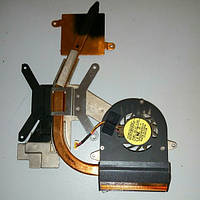 Система охлаждения Asus Eee PC 1201K (13NA-2CA0101)